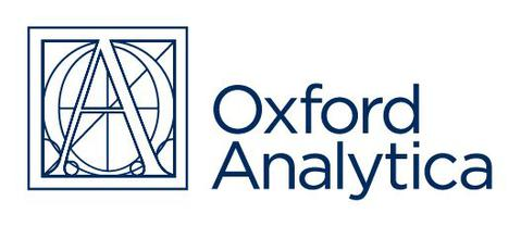 Oxford Analytica - Wikipedia