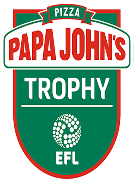 EFL Trophy - Wikipedia