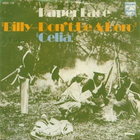 File:Paper Lace - Billy Don't Be A Hero.jpg