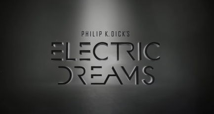 Philip K. Dick's Electric Dreams - The Commuter