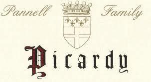 Picardy (wine)