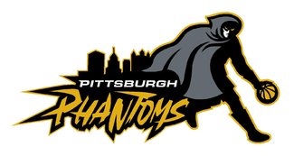 PittsburghPhantoms.PNG