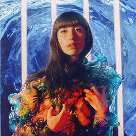 Primal Heart by Kimbra.jpg