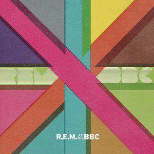 R E M  at the BBC - Wikipedia
