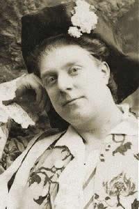 Richard Temple (bass-baritone)