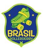 Roller Derby Brasil