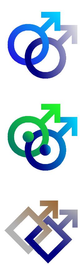Gay Symbols 6