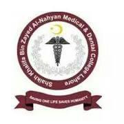 SKBZANMC-Logo.jpg