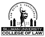 Silliman University College of Law
