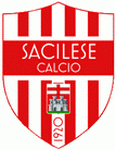 A.S.D. Sacilese Calcio