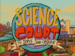 Science Court.jpg