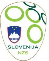 Slovenia national under-19 football team national association football team