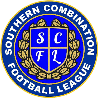 Southern Combination Football League Wikipedia