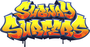 how to get subway surfers username
