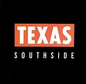 A rodar XXIII - Página 19 Texas_southside_album