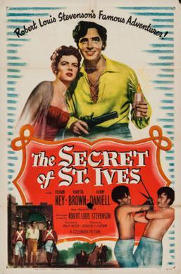 Secret St James Hotel Jamaica