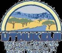 Uthukela District Municipality District municipality in KwaZulu-Natal, South Africa