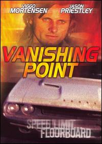 Vanishing Point (1997 film).jpg