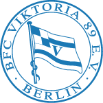 BFC Viktoria 1889 Football club