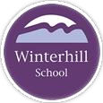Winterhill School Academy in Rotherham, South Yorkshire, England