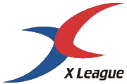 X League.png