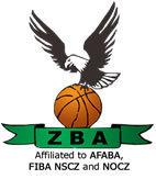 Zambia men's national basketball team - Wikipedia