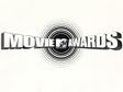 1997-mtv-movie-awards-logo.png