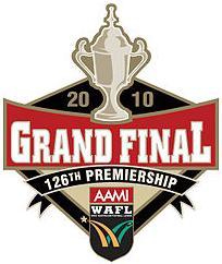 2010 WAFL Grand Final
