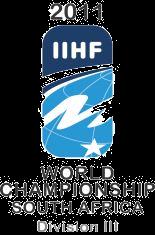 2011 IIHF World Championship Division III