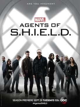 https://upload.wikimedia.org/wikipedia/en/b/ba/Agents_of_S.H.I.E.L.D._season_3_poster.jpg