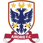 Airdrie_Logo_2012.png