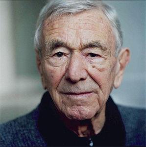 Allen Curnow New Zealand poet and journalist