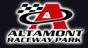 Altamont Raceway Park sports venue