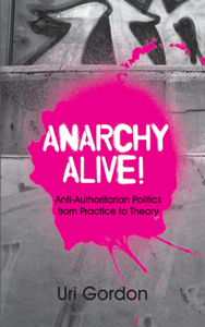 Anarchy Alive! cover.png