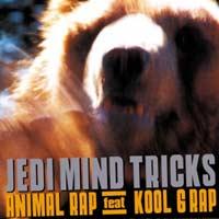 animal rap wikipedia
