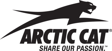 Arctic Cat  Atv Service Manual