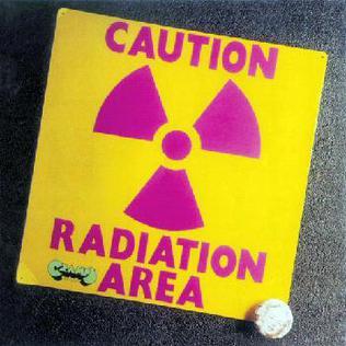 """Le """"jazz-rock"""" au sens large (des années 60 à nos jours) - Page 2 Area_Caution_Radiation_Area"""
