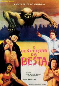 Awakening of the Beast (film) poster.jpg