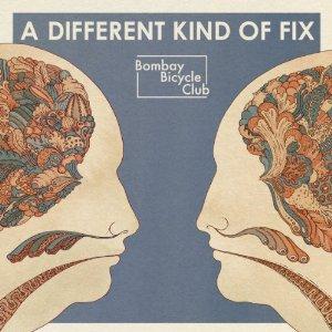 http://upload.wikimedia.org/wikipedia/en/b/ba/Bombay_bicycyle_club_a_different_kind_of_fix.jpg