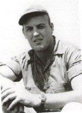 Phil H. Bucklew American football player and coach, basketball player, college athletics administrator, United States Navy officer