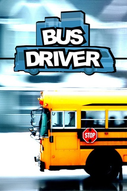 Bus Driver (video game) - Wikipedia