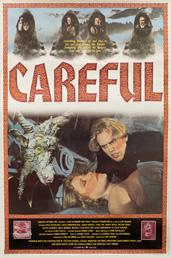 <i>Careful</i> (1992 film)