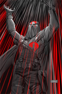 Cobra commander jpgCobra Commander Wallpaper