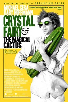 Crystal Fairy & The Magical Cactus.jpg