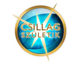 Csillag Sz 252 Letik Wikipedia