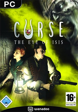 Curse - The Eye of Isis Coverart.png
