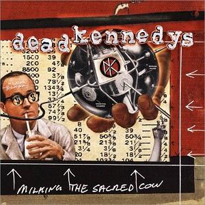 Dead Kennedys - Discografía [Zippyshare]