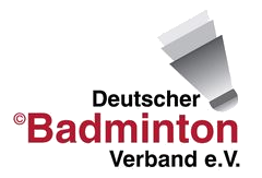 German Badminton Association German governing body for badminton