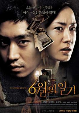 Image Result For Movie Hd Wallpaper