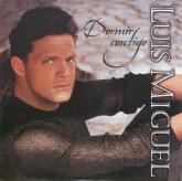 Dormir Contigo 2000 single by Luis Miguel